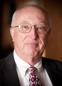 Jonathan D. Reiff