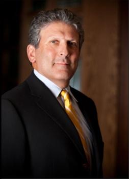 Michael A. Rubenstein