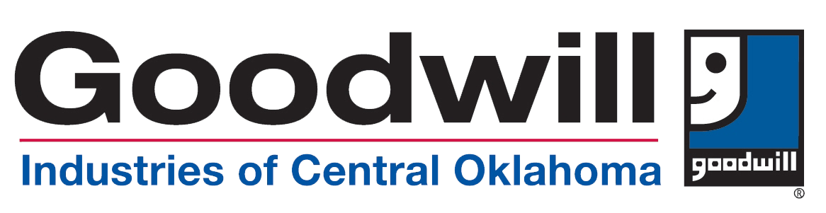 Goodwill-of-Central-Oklahoma